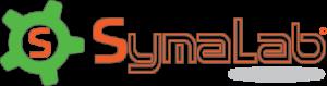 Logo Symalab