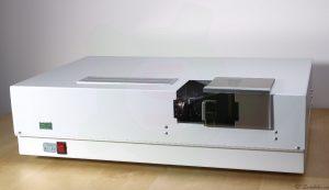 Analyseur AMA 254