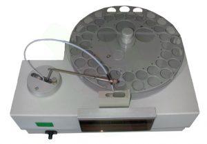 Passeur automatique liquide ALS 254