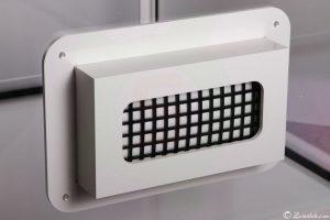 boitier filtre pureprotec