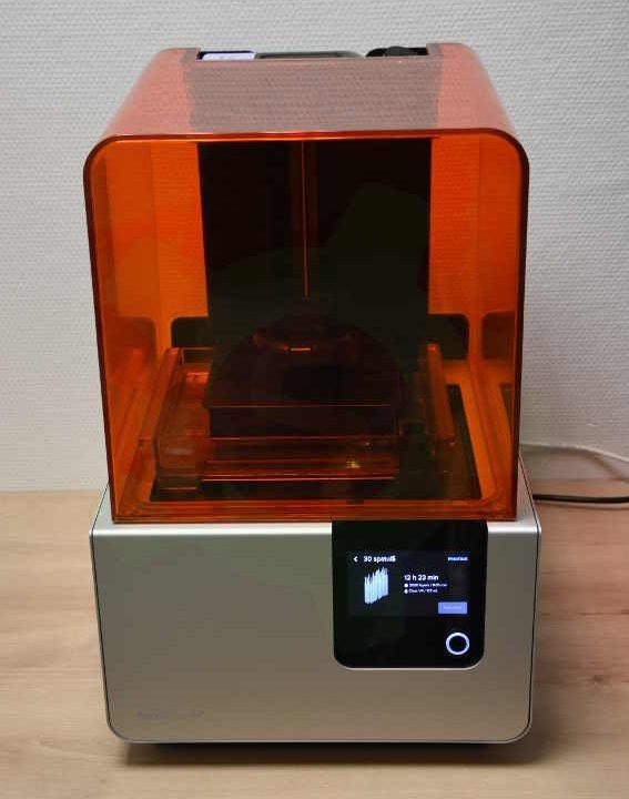 symalab fabricant et distributeur pour laboratoires. Black Bedroom Furniture Sets. Home Design Ideas