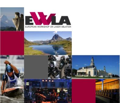 EWLA - Logo