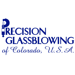 Precision Glassblowing