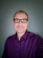 Sylvain Mallet - Directeur Symalab