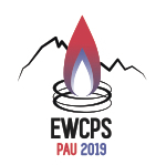European Winter Conference on Plasma Spectrochemistry - Pau - Palais Beaumont du 03 au 08 Février 2019