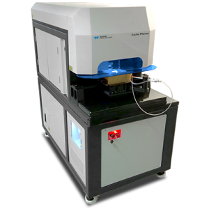 Teledyne CETAC - Ablation Laser - Pharos - Femto Laser