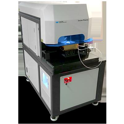 Ablation Laser Teledyne CETAC – Analyte Excite Pharos
