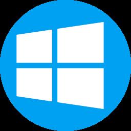 Télécharger logiciel Windows