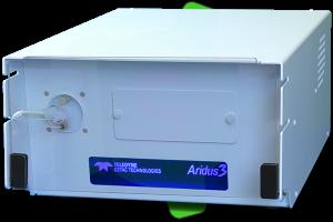 Teledyne CETAC - Aridus 3
