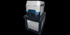 Teledyne CETAC - Ablation Laser - Analyte Excite 193