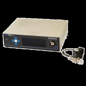 Teledyne CETAC - ExiCheck
