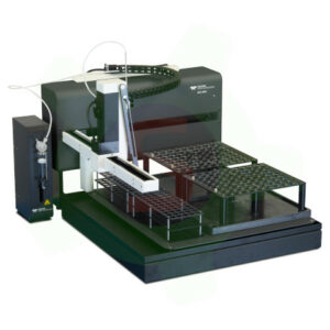 Teledyne CETAC - APS-7450V - préparateur d'échantillon organique