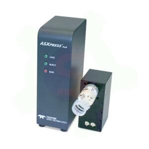Teledyne CETAC - ASXPress PLus Oil