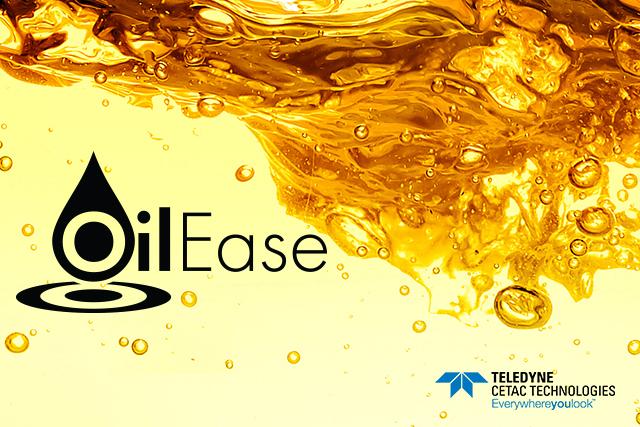 Teledyne Cetac - APS-7450V - OilEase