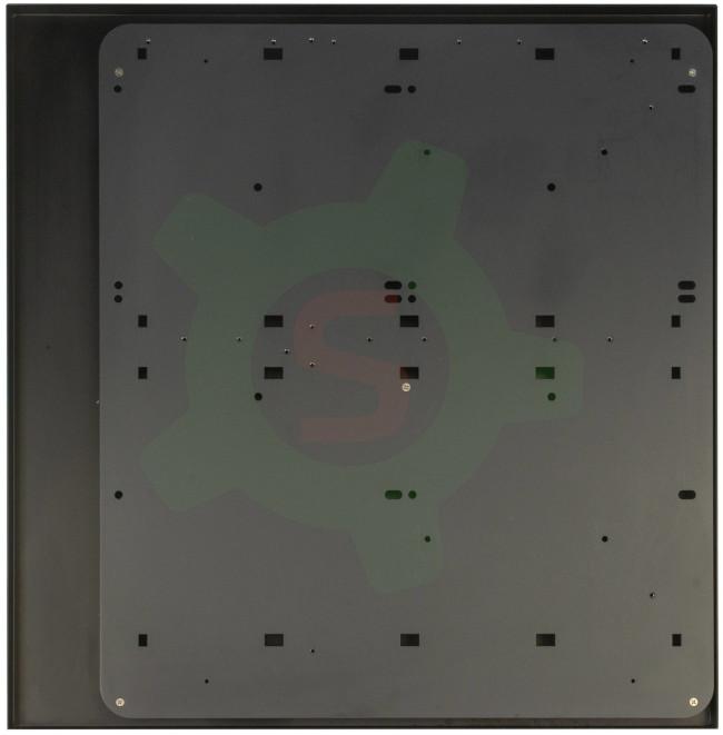 Teledyne Cetac - APS-7450V - Support portoir