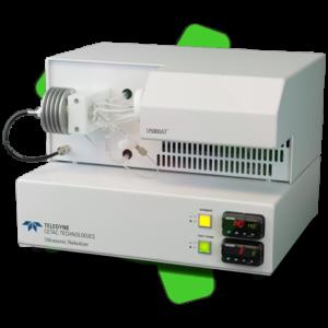 Teledyne Cetac - Nébuliseur Ultrasonique U5000AT