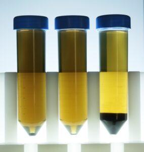 Teledyne Cetac - Oil-7400, 7600 - APS-7450V - Homogénisation