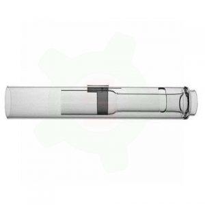 003-002-027 - 31-808-3254 (Glass Expansion), N078-0133 (Perkin Elmer)