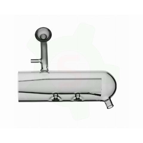 003-005-033 - G8400-67150 (Agilent Technologies)