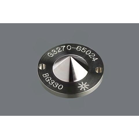 003-006-003 - G3270-65024, G327065024 (Agilent Technologies)