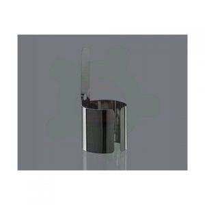 003-006-019 - G1833-65419, G183365419 (Agilent Technologies)