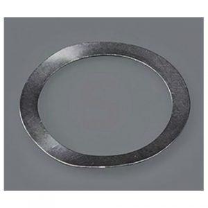 003-006-021 - G328067009, G3280-67009 (Agilent Technologies)