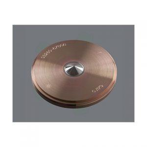 003-006-023 - G328067056, G3280-67056 (Agilent Technologies)