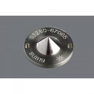 003-006-029, G3280-67065, G328067065