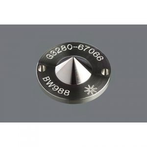 003-006-030 - G3280-67066, G328067066 (Agilent Technologies)