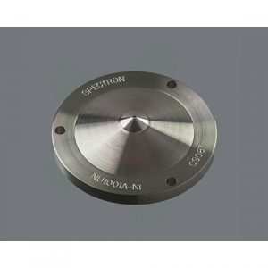 003-006-081 - 319-285 (NU Instruments)