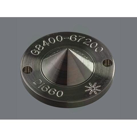 003-006-112 - G8400-67200 (Agilent Technologies)