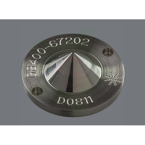 003-006-114 - G8400-67202 (Agilent Technologies)