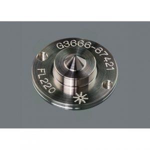 003-006-151 - G3666-67421, G366667421 (Agilent Technologies)