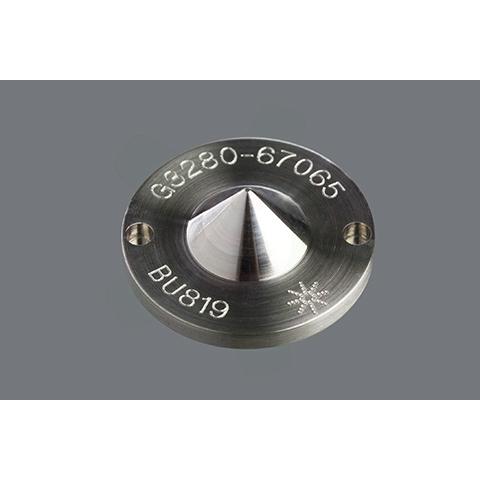 003-006-152 - G3666-67501, G366667501 (Agilent Technologies)