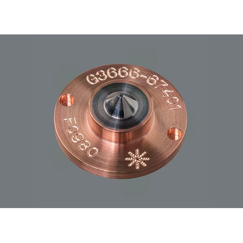 003-006-153 - G3666-67401, G366667401 (Agilent Technologies)