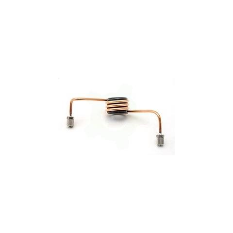003-007-019 - 70-900-7800C (Glass Expansion), G8400-60434 (Agilent Technologies)