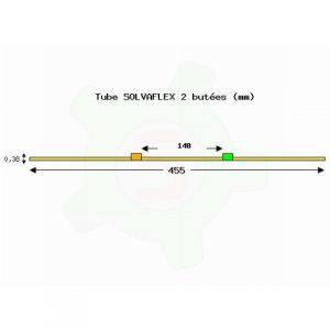 003-009-053 - 0.38-OG-SF (Glass Expansion), 3710068000, 37-100680-00 (Agilent Technologies), 47501016 (Spectro - Ametek)