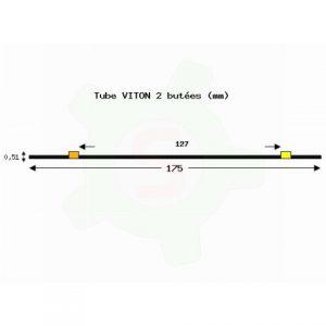 003-009-087 - 3710043500, 37-100435-00 (Agilent Technologies), 47501019 (Spectro - Ametek), N0777446, N077-7446 (Perkin Elmer), VS0.51-OY (Glass Expansion)