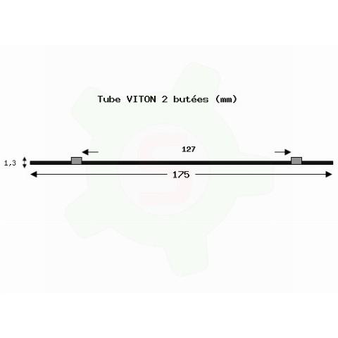 003-009-093 - 3710043800, 37.100438.00 (Agilent Technologies), 46791019 (Horiba - Jobin Yvon), 47501020 (Spectro - Ametek), N0777445, N077-7445 (Perkin Elmer), VS1.30-GRY (Glass Expansion)