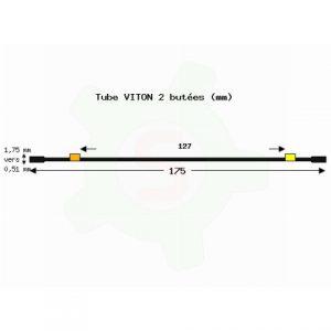 003-009-196 - 3710043500, 37.100435.00 (Agilent Technologies), 47501019 (Spectro - Ametek), N0777446, N077-7446 (Perkin Elmer)