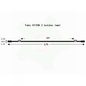 003-009-202 - 3710043800, 37.100438.00 (Agilent Technologies), 46791019 (Horiba - Jobin Yvon), 47501020 (Spectro - Ametek), N0777445, N077-7445 (Perkin Elmer)