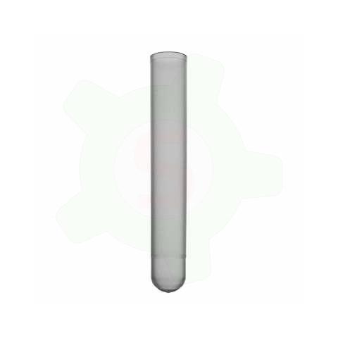 003-010-048 - 5010-030 (Precision Glassblowing), SP5178B, SP5178B5 (5000), SP5178F (250) (Teledyne)