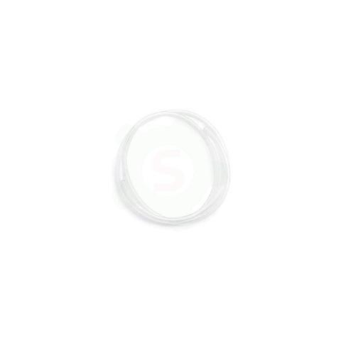 003-017-024 - 3710031500, 37-100315-00 (Agilent Technologies)