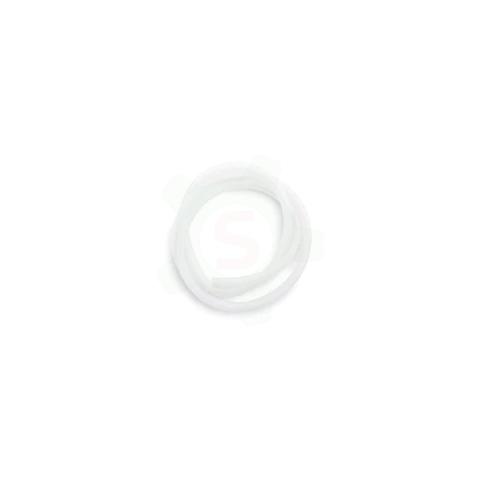 003-018-001 - 2410023800 (Agilent Technologies)