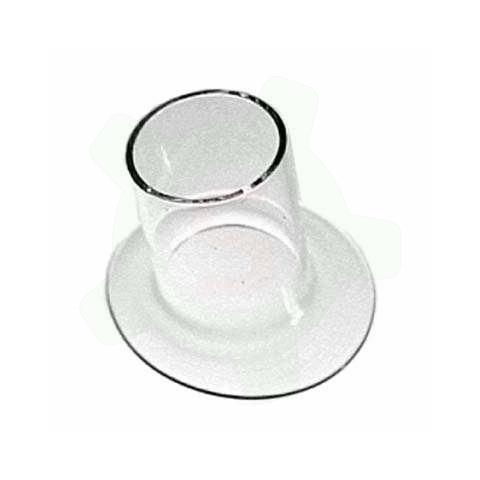 003-018-002 - 31-800-0018 (Glass Expansion), N077-5289, N0775289 (Perkin Elmer)