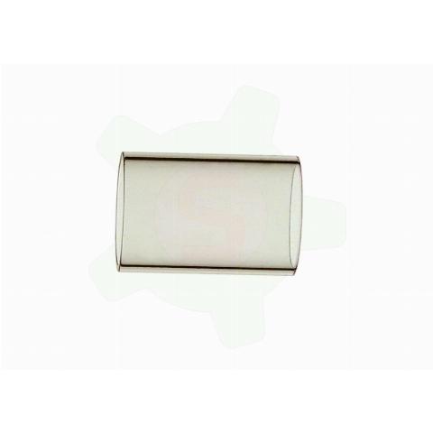 003-018-006 - 3601149 (Thermo Scientific), ES-1202-9001 (Elemental Scientific Instruments, Ltd)