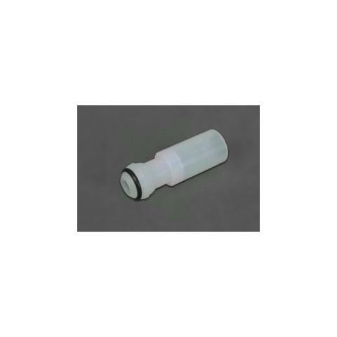 003-018-058 - SP8241 (Teledyne)