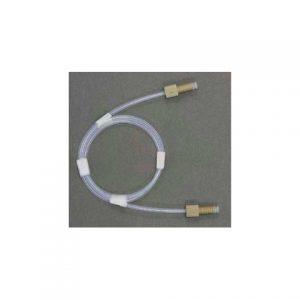 003-023-001 - SP6387 (Teledyne)