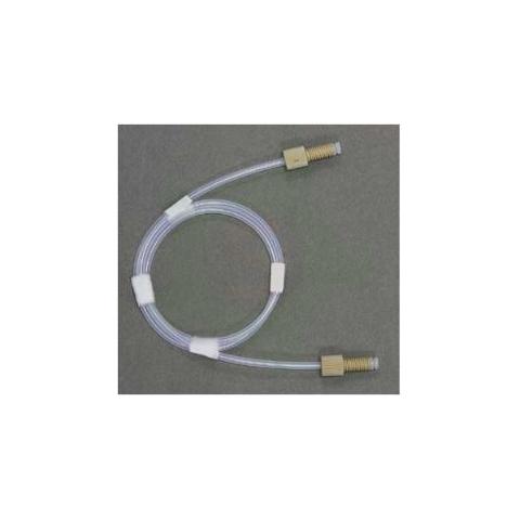 003-023-015 - SP6384 (Teledyne)