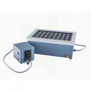 006-001-035 - SC2050-54V240 (Environmental Express)